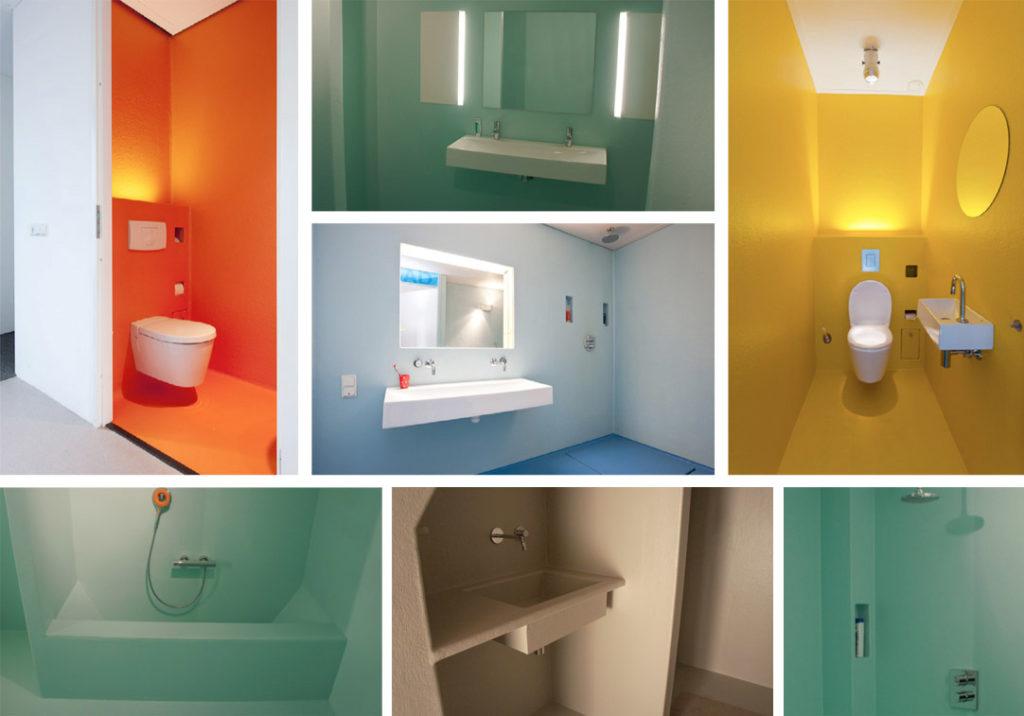 polyester-sanitair-badkamer-voorbeelden